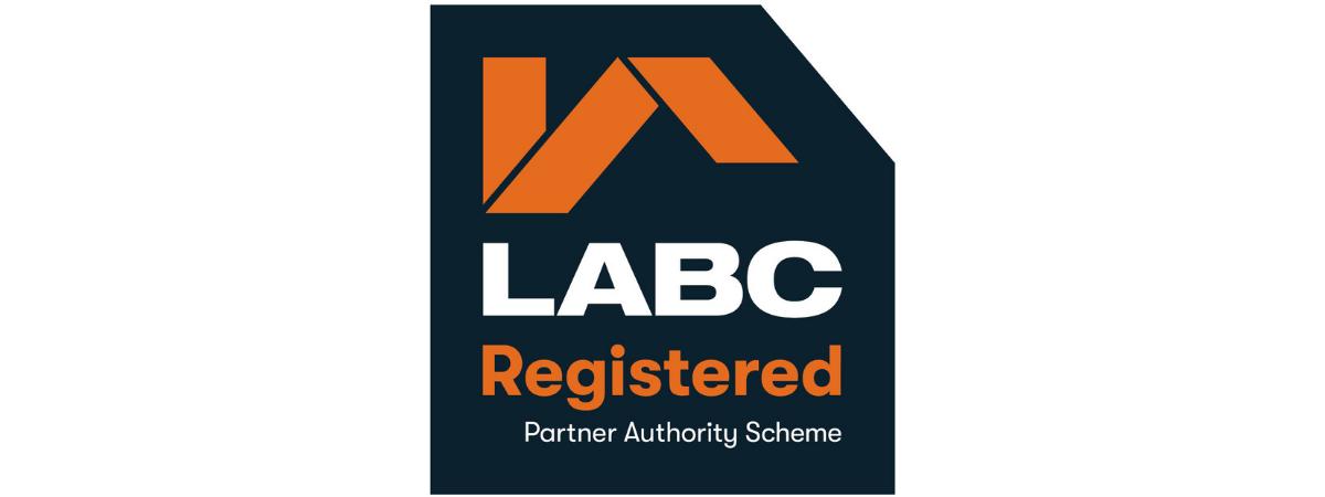 UY S are now LABC Partners