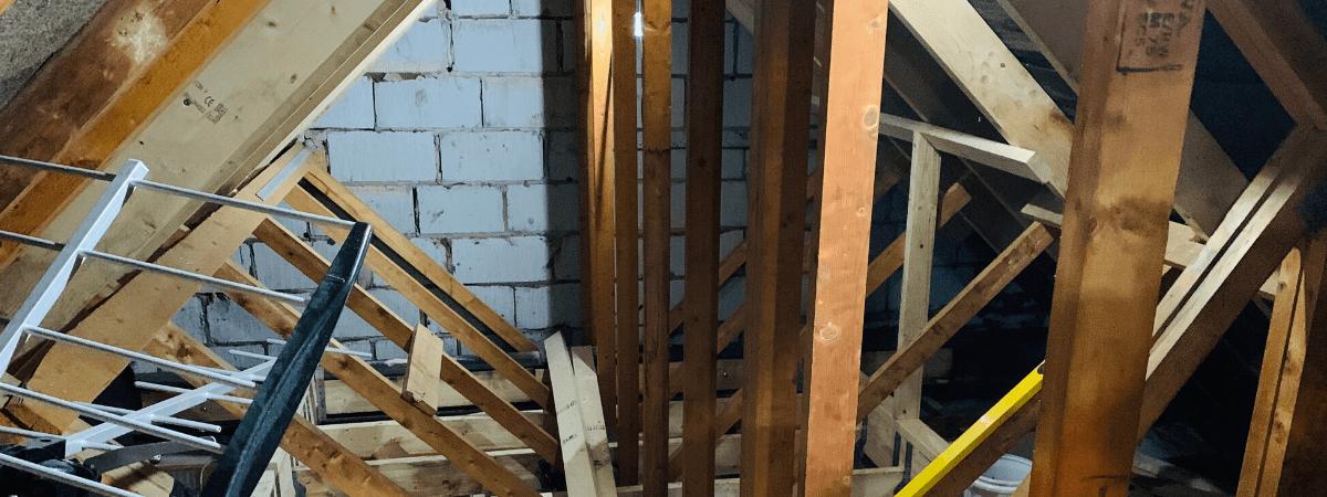 Truss Loft Conversions